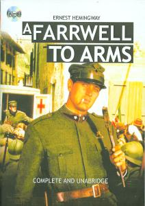 a Farrwell to arms