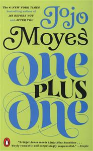 One Plus One (Full Text)