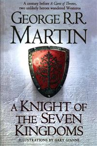 A Knight Of The Seven Kingdoms (Full Text) (جنگل)