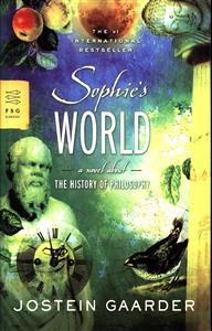 Sophies World (Full Text) (جنگل)