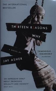 Thirteen Reasons Why (Full Text) (جنگل)
