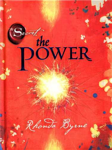 The Secret (The Power) (جنگل)